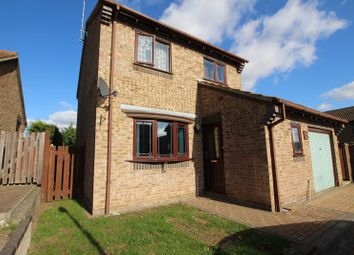 Thumbnail 4 bedroom detached house to rent in Macintyres Walk, Ashingdon, Rochford