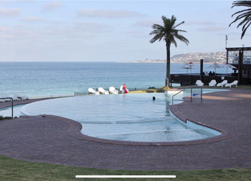 Thumbnail 3 bed apartment for sale in Diaz Beach, Western Cape, South Africa
