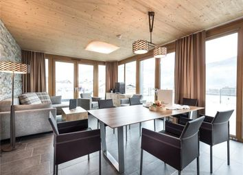 Thumbnail 2 bed apartment for sale in Eder Park Residence, Zell Am See, Austria