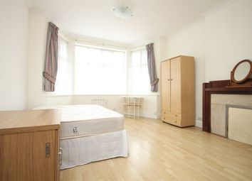 Thumbnail Studio to rent in West Heath Drive, London