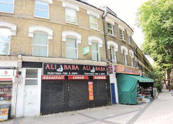 Thumbnail Restaurant/cafe to let in Grosvenor Avenue, Highbury