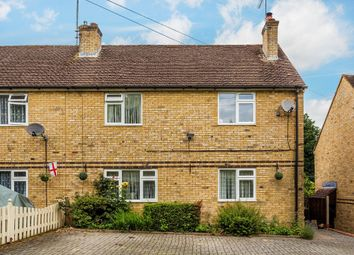 Thumbnail 3 bed semi-detached house for sale in Beeches Mead, East Grinstead