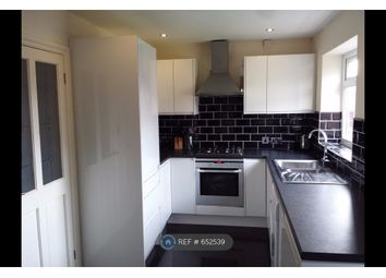 Thumbnail Room to rent in Bramhall Moor Lane, Hazel Grove