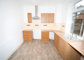 Thumbnail 2 bed terraced house to rent in Henley Terrace, Sudden, Rochdale