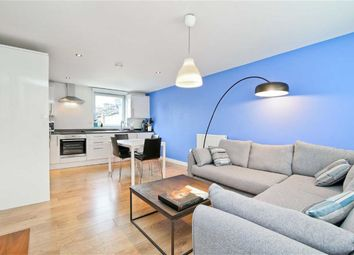 Thumbnail 2 bed flat for sale in Maitland Road, Stratford, London