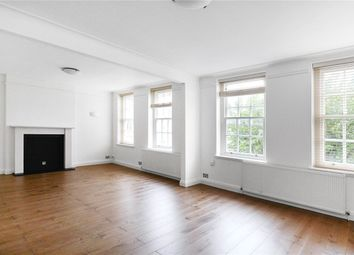 Thumbnail 2 bed flat to rent in Onslow Court, Drayton Gardens, Chelsea, London