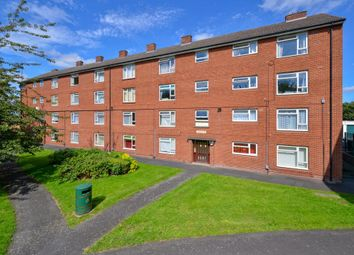 Thumbnail 1 bed flat to rent in Caradoc Flats, Kingshaye Road