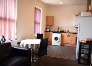 Thumbnail 3 bed duplex to rent in North Bridge Street, Sunderland