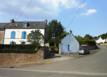 Thumbnail 3 bed semi-detached house for sale in 56160 Guémené-Sur-Scorff, Morbihan, Brittany, France