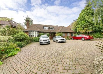 Dennis Lane, Stanmore HA7. 3 bed bungalow to rent