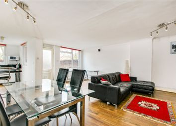 Thumbnail 2 bed property to rent in Lily Close, St Pauls Court, London