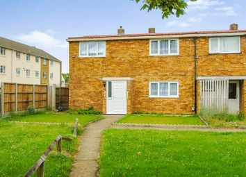 Thumbnail 3 bedroom terraced house for sale in Hydean Way, Stevenage