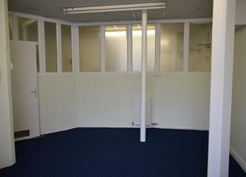 Office to let in Suite 6B, Woodend Mills, South Hill, Lees, Oldham OL4