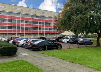 Thumbnail 3 bed flat for sale in Golden Grove, Southampton