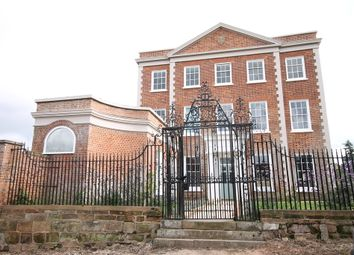 Thumbnail 2 bed country house to rent in Old Ebford Lane, Ebford, Exeter