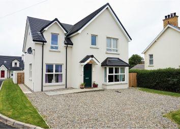 Photo of Mullaghboy Manor, Larne BT40