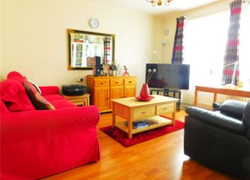 Thumbnail 1 bed flat for sale in Mercator Road, Lewisham, London