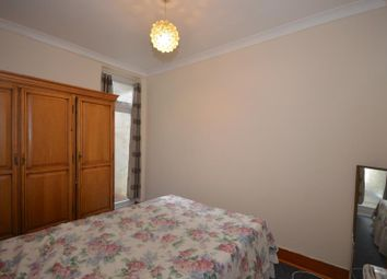 Thumbnail 2 bedroom property to rent in The Pavement, Hainault Road, Leyton, London