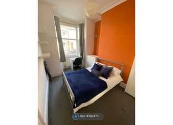 Room to rent in Grafton Street, Hull HU5