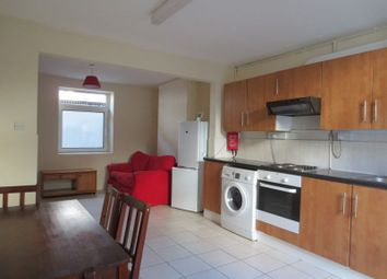 Thumbnail Room to rent in St. Mary Magdalene Street, Brighton