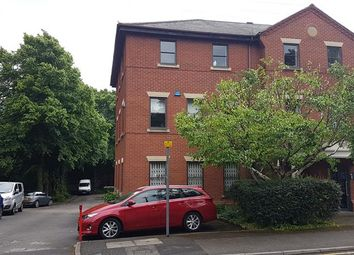Thumbnail Office for sale in 2 Pelham Court, Warren House, Pelham Road, Nottingham, Nottinghamshire