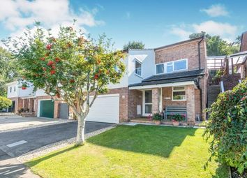 3 bed detached house for sale in Axmouth, Seaton, Devon EX12
