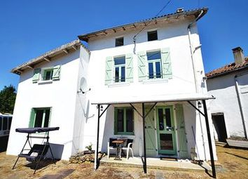 Thumbnail 4 bed property for sale in Cussac, Haute-Vienne, France