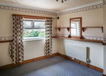 Thumbnail 3 bed end terrace house for sale in Hammond Avenue, Haverfordwest