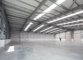 Thumbnail Warehouse to let in Unit 201 Evolution 200 Series, Glasgow