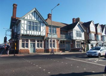 Thumbnail Retail premises for sale in Dyke Road, Brighton