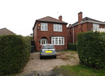 3 bed detached house for sale in Gresleywood Road, Church Gresley DE11