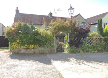 3 bed semi-detached house for sale in High Street, Oldland Common, Bristol BS30