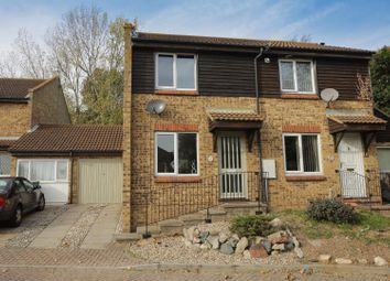 Thumbnail 2 bedroom property for sale in Curlinge Court, Ramsgate