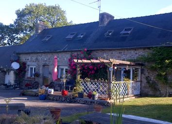 Thumbnail 3 bed detached house for sale in 22340 Locarn, Côtes-D'armor, Brittany, France