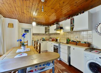 Thumbnail 4 bed terraced house for sale in Victoria Road, London