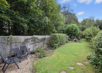 Thumbnail 3 bed semi-detached house for sale in Heath Road, Linton, Maidstone, Kent