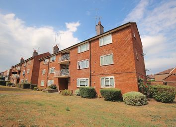 Thumbnail 2 bed flat for sale in Holyhead Road, Coventry