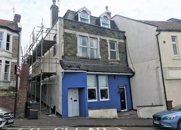 2 bed flat for sale in Sandy Park Road, Brislington, Bristol BS4