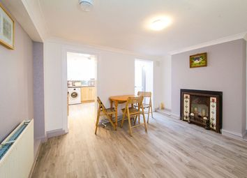 Thumbnail 5 bed terraced house for sale in Herbert Street, London