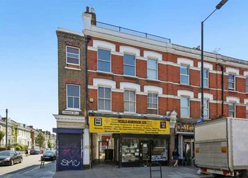 Thumbnail Property for sale in Uxbridge Road, London