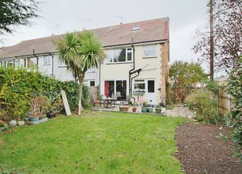 Thumbnail 3 bed semi-detached house for sale in Alma Close, Hadleigh