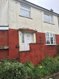 Thumbnail 3 bed semi-detached house to rent in Festival Avenue, Shipley