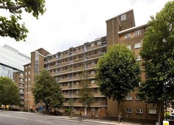 Thumbnail 2 bedroom flat to rent in Union Street, Southwark