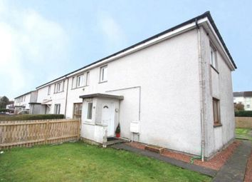 Thumbnail 3 bed flat for sale in Nethercraigs Drive, Paisley, Renfrewshire