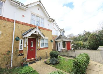2 bed semi-detached house for sale in Patching Way, Yeading, Hayes UB4