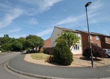 Thumbnail 3 bed link-detached house for sale in Sandringham Road, Stoke Gifford, Bristol, Gloucestershire