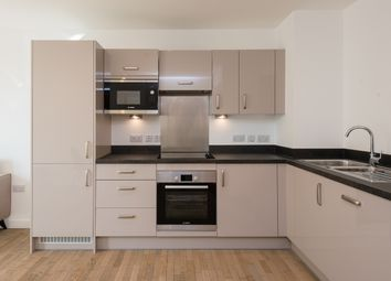 Thumbnail 1 bed flat to rent in 25 Redcliff Street, Bristol