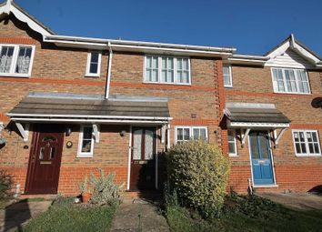 Thumbnail 2 bed terraced house to rent in Archdale Place, New Malden