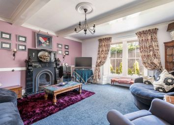 Thumbnail 5 bed detached house for sale in Manor Street, Forfar, Angus