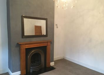 Thumbnail 2 bed terraced house to rent in Lord Street, Colne